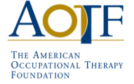 Aotf dissertation research grant program