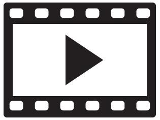 New PEM Video