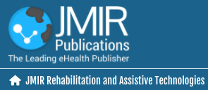 PEM+ Formative Paper Published