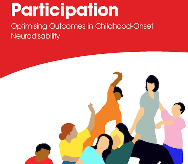 CPERL contributes two chapters to first international primer on children's participation