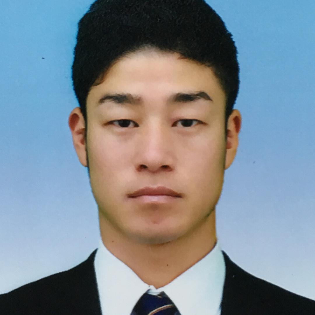 Yuki Mashizume